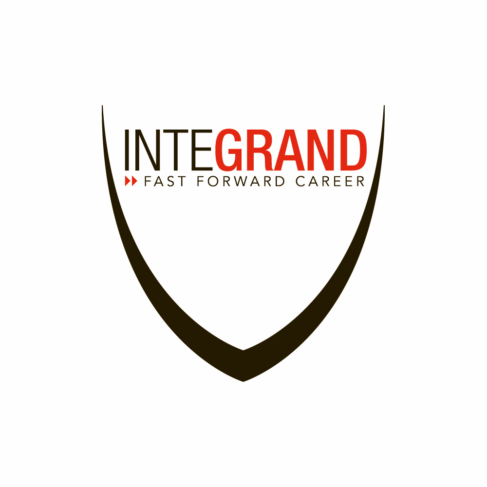 LOGO_integrand_.png