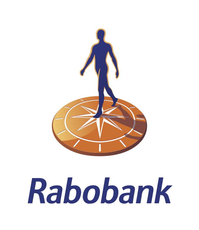 RB_logo_cmyk_1.png