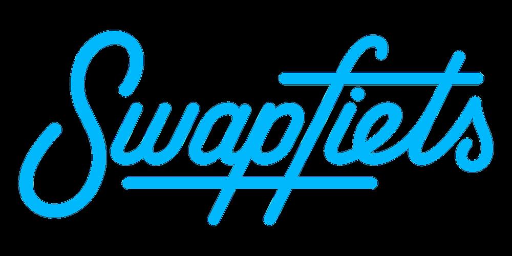 logo_swapfiets.png