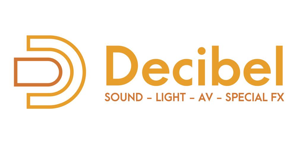 Decibel-2.png