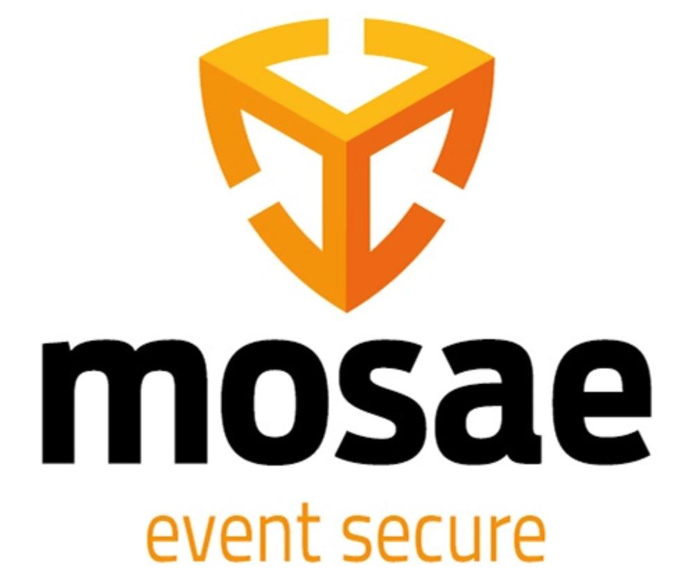 Mosae_Secure_logo_1.png