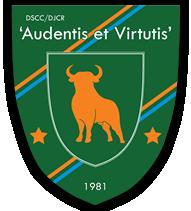 audentis_logo.png