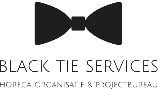 logo_BTS-met_onderschrift-op_wit.png