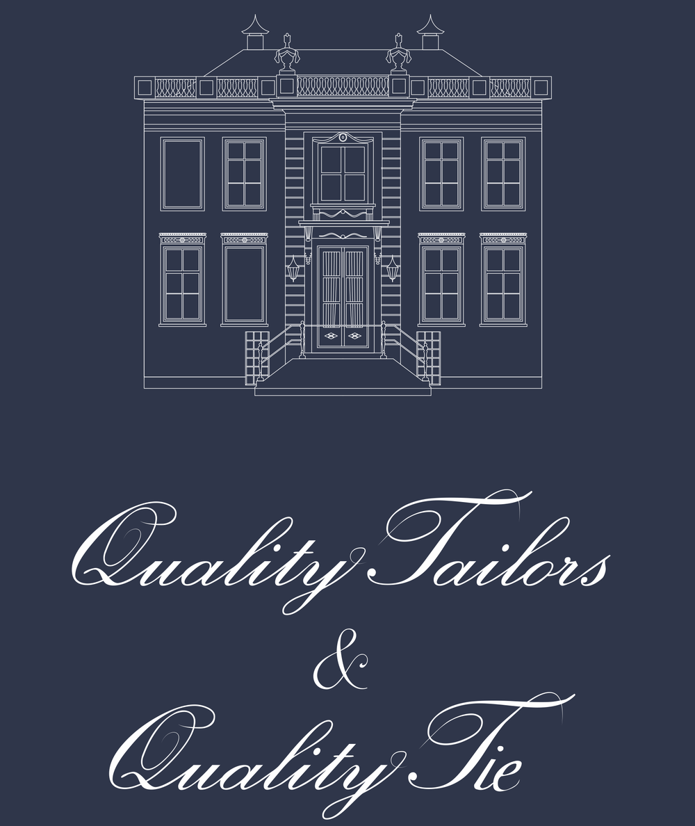 LOGO_HUIS_Quality_Tailors__Quality_Tie_wit_DEF.png