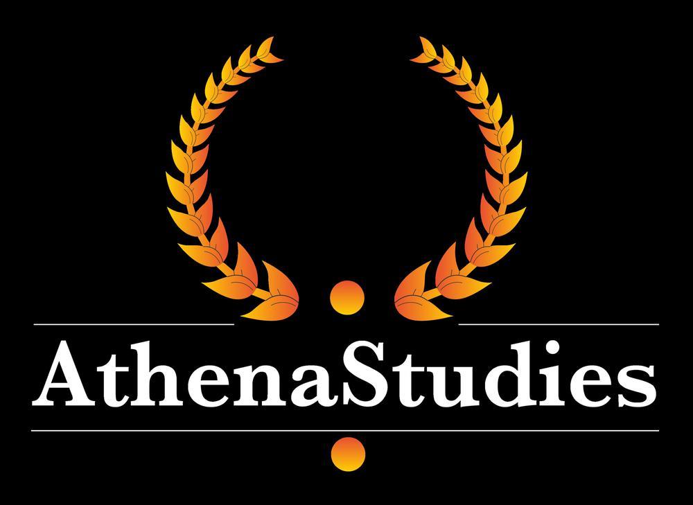 Athena_studies_logo.jpg