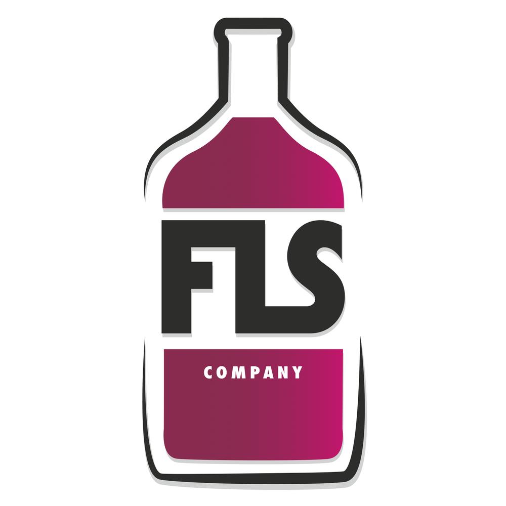 FLS-logo.png