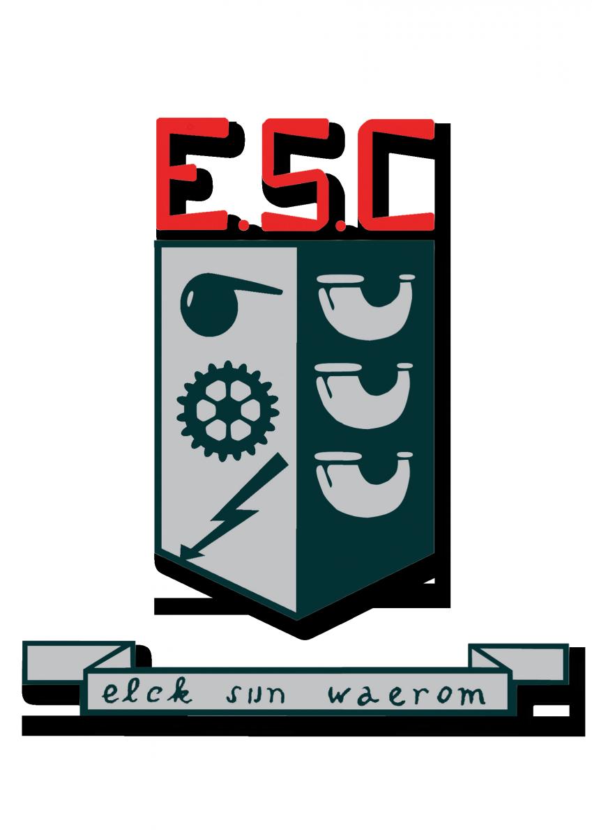 Wapen_Eindhovens_Studenten_Corps.png