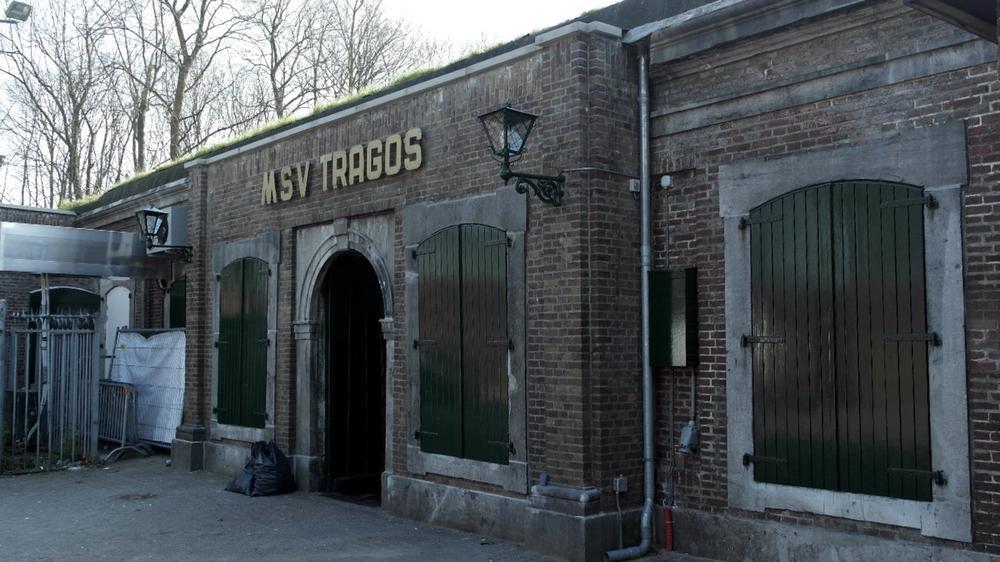 Maastricht_Fort_Willem_MSV_Tragos1.jpeg