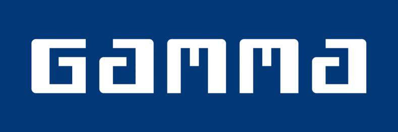 Gamma_logo_2010.png