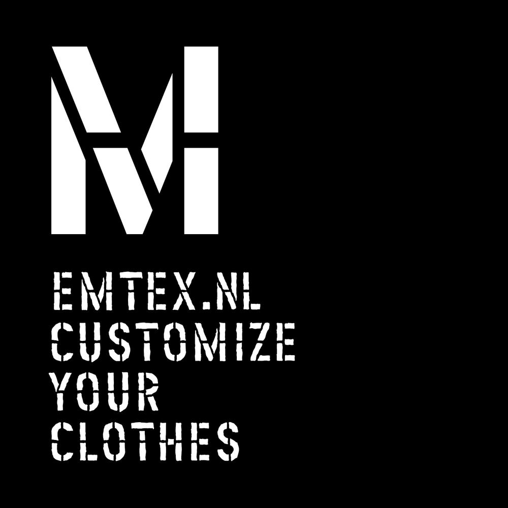 EMTEX.nl_logo.png