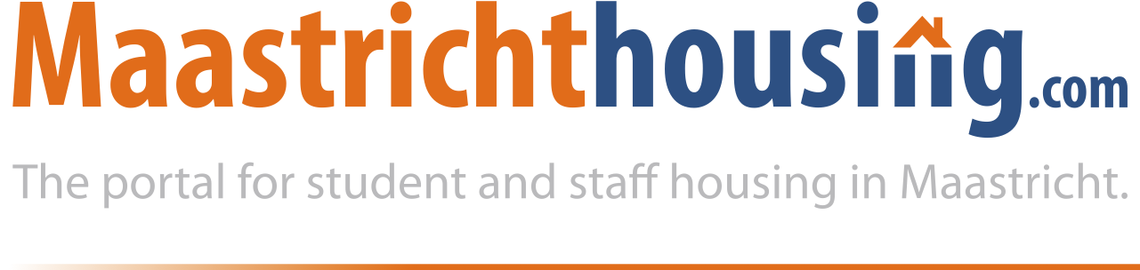 Logo_maastricht_housing_1.png